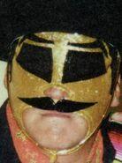 Zapatista 1