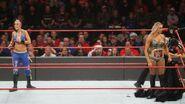 12.19.16 Raw.66