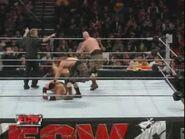 January 15, 2008 ECW.00008