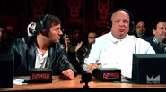 May 20, 2015 Lucha Underground.00011