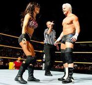 NXT 9-14-10 4