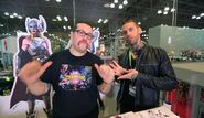 New York Comic Con.00005