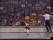 October 16, 1995 Monday Nitro.00008