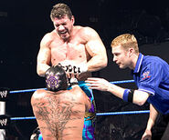 Smackdown-6January2005-9