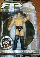 WWE Ruthless Aggression 31 Randy Orton