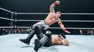 WWE World Tour 2014 - London.19