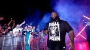 WWE WrestleMania Revenge Tour 2012 - Dublin.22