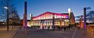 Wembley Arena.2