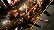 10-9-14 NXT 16
