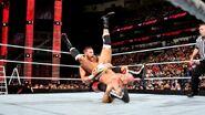 6-13-16 Raw 36