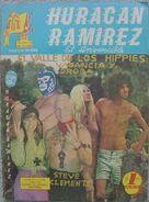 Huracan Ramirez El Invencible 53