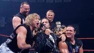The (New) Hart Foundation.3