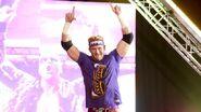 WrestleMania Revenge Tour 2013 - Rotterdam.1