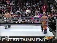 February 26, 2005 WWE Velocity.00001