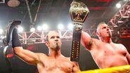 NXT 221 Photo 12