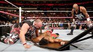 October 19, 2015 Monday Night RAW.18
