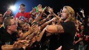 WrestleMania Tour 2011-Newcastle.15