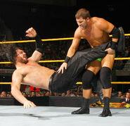 7-27-11 NXT 17
