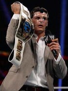 Cody-Rhodes-bring-back-the-classic-IC-title