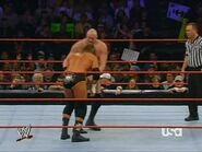 January 14, 2008 Monday Night RAW.00026