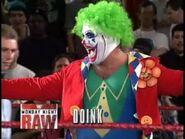 March 22, 1993 Monday Night RAW.00026