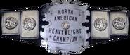 NA Champ-1969-1984