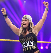 NXT 11-9-10 12