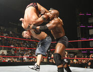 Raw-18-11-2007.15