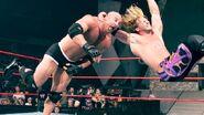Raw 9-22-03 1