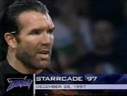 Starrcade 1997 1
