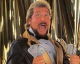 Ted DiBiase4