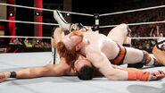 5-27-14 Raw 70