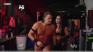 9-22-09 ECW 4