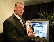 December 26, 2005 RAW.1