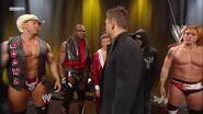 February 23, 2010 NXT.00001