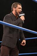 Impact Wrestling 8-1-13 1
