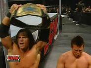 January 8, 2008 ECW.00006