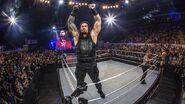 WWE House Show 9-8-16 15