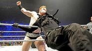 WrestleMania Revenge Tour 2013 - Sheffield.11