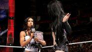 7-28-14 Raw 15
