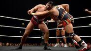 December 23, 2015 NXT.2