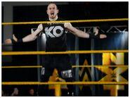 NXT 10-30-15 2