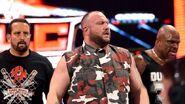 November 30, 2015 Monday Night RAW.24
