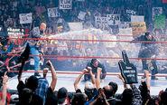 Raw 22-3-1999