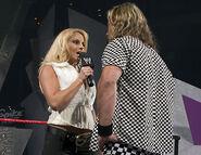 Raw 29-3-2004 4