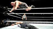 WrestleMania Revenge Tour 2015 - Manchester.11