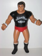 Wrestling Superstars 3 Don Murraco
