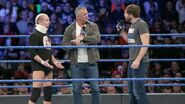 11.22.16 Smackdown Live.5