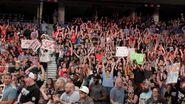 6-27-16 Raw 26