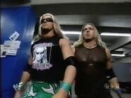 March 30, 2000 Smackdown.00009